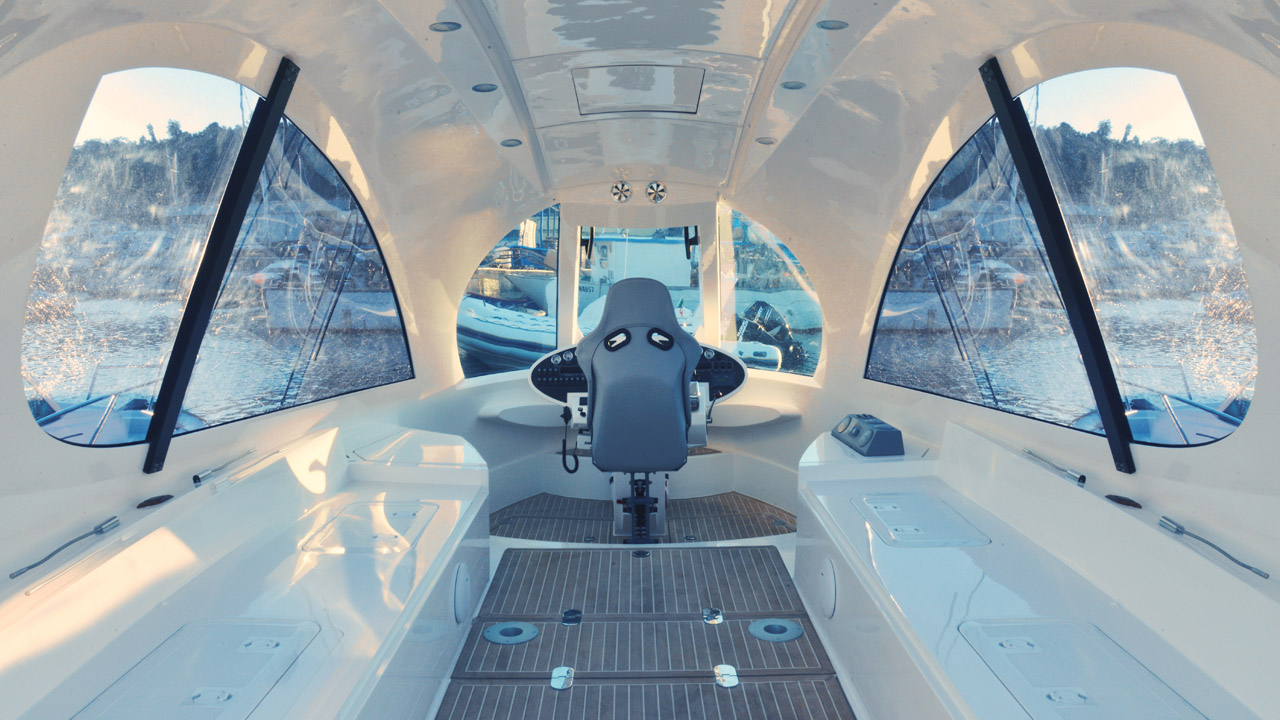 Jetcapsule 2014